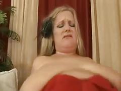 Big tits 21