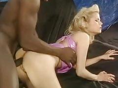Blonde german pussy ... xoo5.com