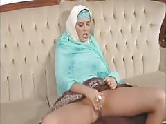 big tits, hardcore, arab, female-friendly, porn-for-women, blow-job, blowjobs, oralbusty, big-boobs, huge-tits, large-breasts, ass, boobs, muslim, islam