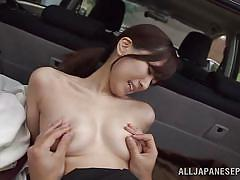 small tits, japanese, outdoor, from behind, censored, in car, pov, hairy cunt, outdoor jp, all japanese pass
