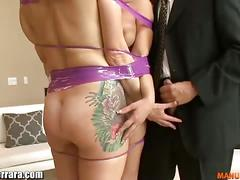 big ass, babe, bdsm, big dick, blonde, brunette, cumshot, group sex,