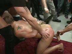 hunks, bdsm & fetish, big cocks, amateurs, public sex, anal, hardcore, orgy, christian wilde, mitch vaughn,