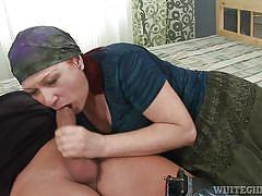 tattoo, mature, blowjob, read head, granny ghetto, fame digital, esmeralda a, george uhl