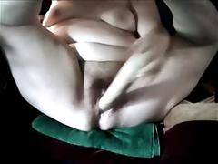 amateur, masturbation, sex toys
