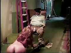 big tits, interracial, vintage, pornhub.com, huge-tits, blowjob, reality, uniforms, big-dick, classic, retro, busty, security-guard, landing-strip, anal