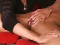 amateur, milf, squirt, reality, pov, mature, dirtydatinglive.com, gspot, fingering, wet