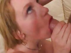 Facial slop compilation ... xoo5.com