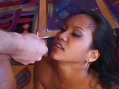 blowjob, more, messy, facials, xoo5, com