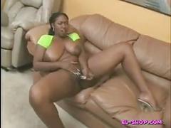 Big tits 34
