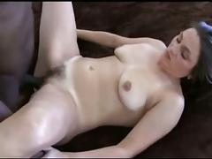 Hubby likes watch her wife fucking bbc