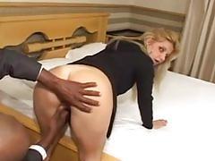 anal, old, bbc, white, hoe, xoo5, com