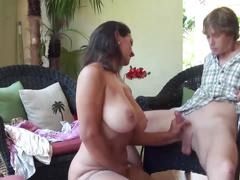 hd videos, hairy, handjobs, milfs, masturbation, old young