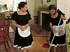 Silvia bianco - una vita in vendita pt.1