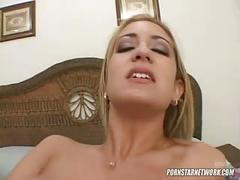 interracial, pornstar, double penetration, blonde, hardcore, pornstarnetwork.com, ass-fuck, ass-fucking, dp, double-penetration