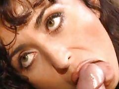 Sexeeneauxtroubles2
