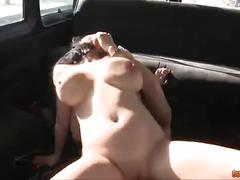 busty, boobs, stunning, fuck, natural, riding, public, facial, tits, tityfuck, suck, big, booty