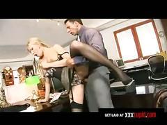 hardcore, pornstar, reality, blonde, xxxcupid.com, big-dick, big-tits, blow-job, pussy-licking, pussy-eating