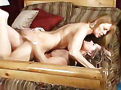 Milfs kelly leigh and nicole moore