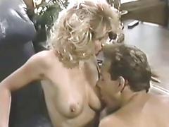babes, pornstars, vintage