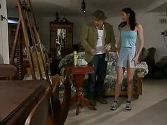 Patricia diamond - teens love as willing servants