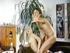pornstars, stockings, vintage
