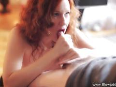 hd videos, redheads,