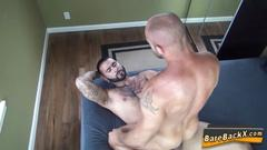 amateur, masturbation, bareback, anal, blowjob, hardcore, gay