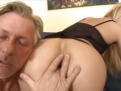 porn, anal, cumshot, blowjob, hairy, french, blond, diamond, sodomie, aleska, fetichism