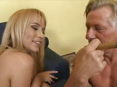 Aleska diamond : anal with a french