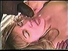 hardcore, blonde, interracial, amateur, pussyfucking, realamateru