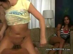Brandi belle sexual help