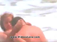 Celebrity amber smith erotic harcore compilation