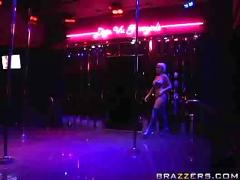 Memphis monroe - shaking it with memphis