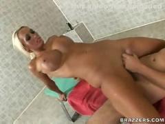 hardcore, blonde, blowjob, bigtits, bigass, pussyfucking