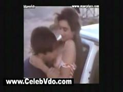Actress celebrity penelope cruz sex scenes