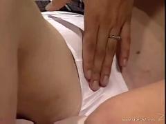 Kitty marie hardcore lesbian fucking
