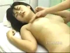 Proffesional japanese fuck doctor