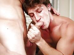 twink, gays, tattooed, deepthroat, kissing, anal, rimjob, hairy chest, balls sucking, drill my hole, men.com, paul canon, jacob peterson