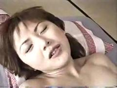 Asian horny slut