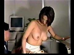 Asian casting sex