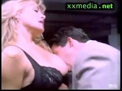"Shannon tweed-body very hot sex scene from ""body chemistry"""