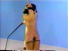 Bdsm spanking julia 2bella frusta