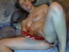 anal, cumshot, pussy, ass, fuck, masturbation, solo, lesbo