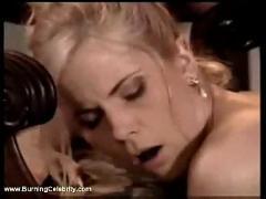 Gina wild hot sexy fucked