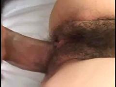 cumshot, facial, hardcore, blowjob, fingering, threesome, smalltits, asian, hairypussy, pussyfucking