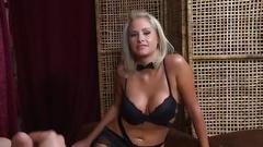 Thisgirlsucks jessica nix big tits blonde pornstar handjob b