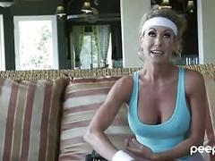 big tits, milf, pornstar, pov, reality, hardcore, peeperz.com, big-tits, cougar, babes