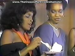 cumshots, pornstars, vintage