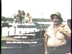 Estelle et flora (1979)