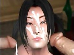 3d__twin_succubus hentai 3d
